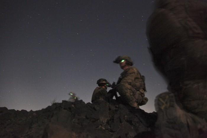 afghan-night-raids-6-1024x682