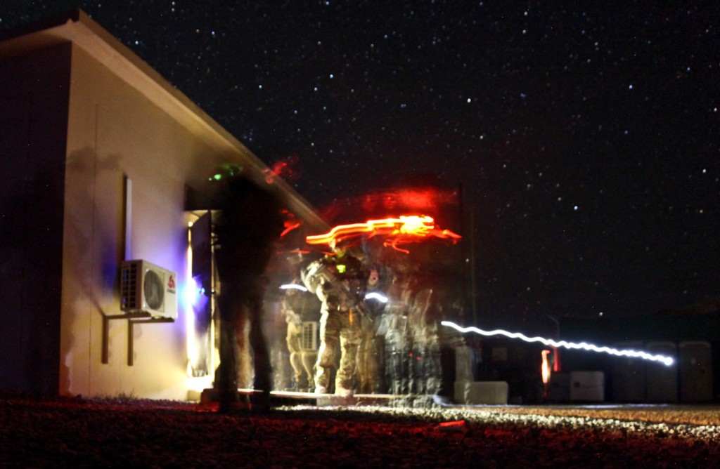 afghan-night-raids-7-1024x668