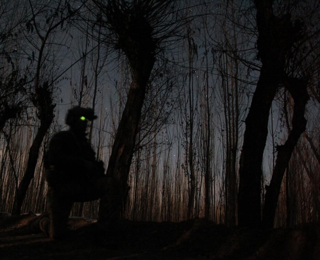 afghan-night-raids-8-1024x831