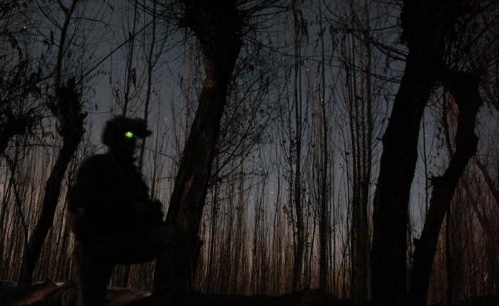 Mossad – Die Wahre Geschichte Des Härtesten Geheimdienstes Der Welt –FILM