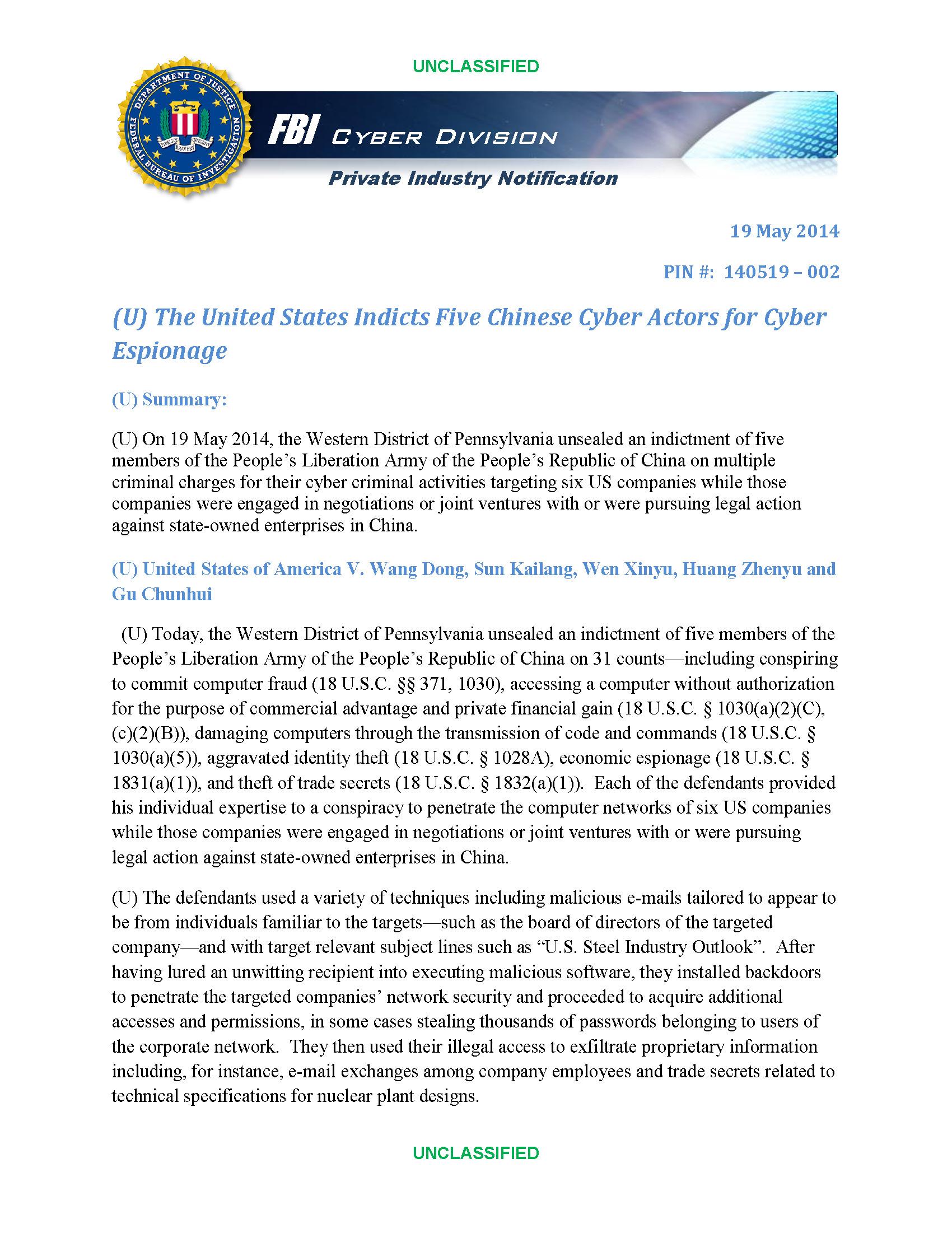 FBI-ChineseIndictmentAlert-1_Page_1