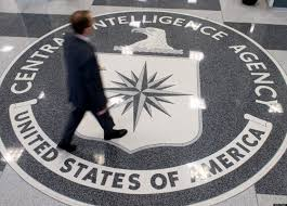 Exposed – CIA Torturer Alfreda Bikowsky Pseudonym Redacted