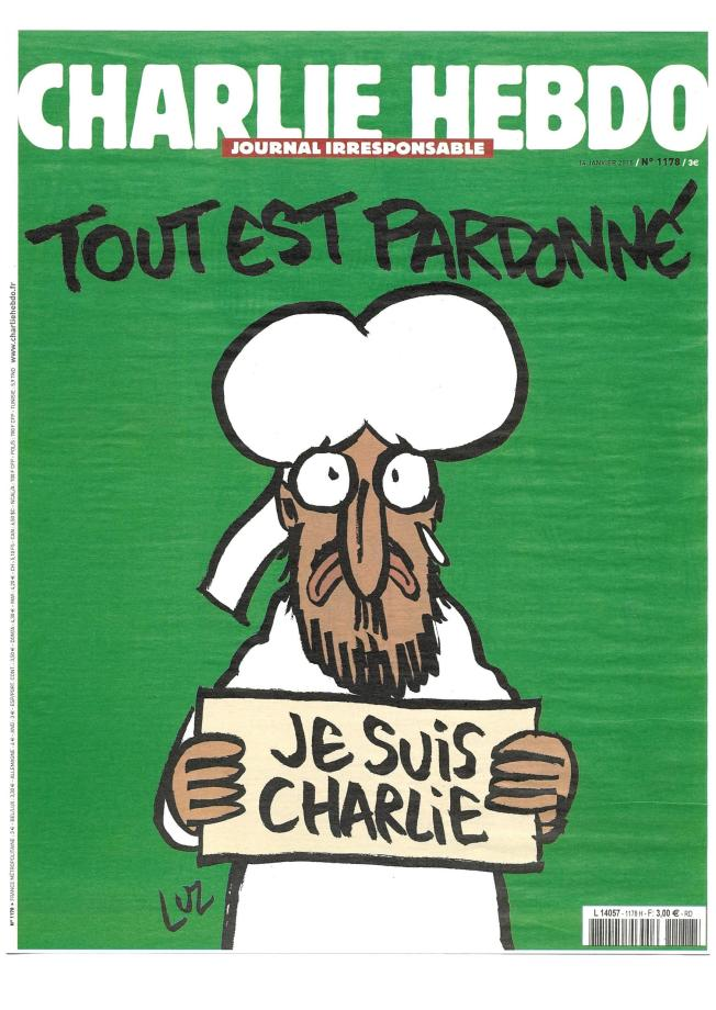 Charlie Hebdo #1178-page-001