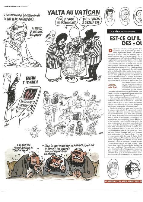 Charlie Hebdo #1178-page-002