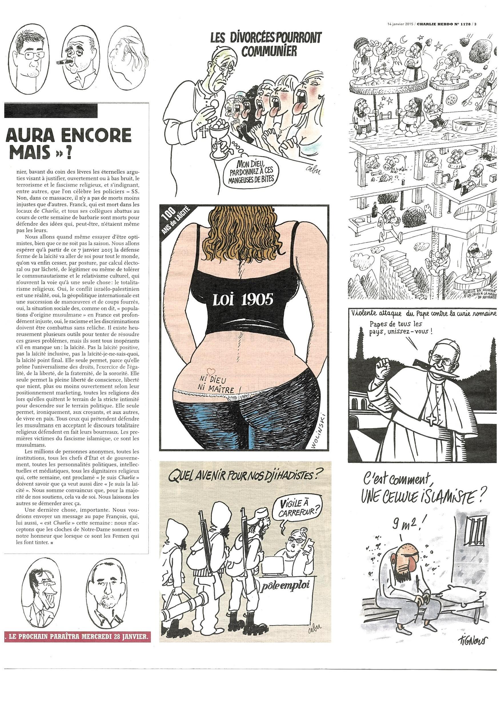 Charlie Hebdo #1178-page-003