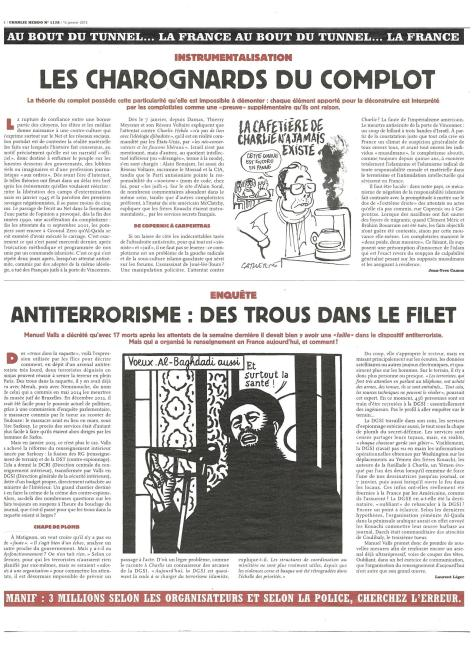 Charlie Hebdo #1178-page-004