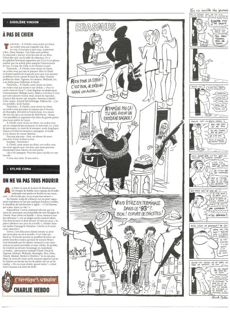 Charlie Hebdo #1178-page-005