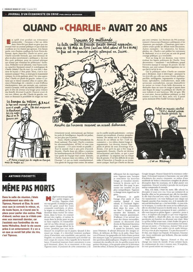 Charlie Hebdo #1178-page-006