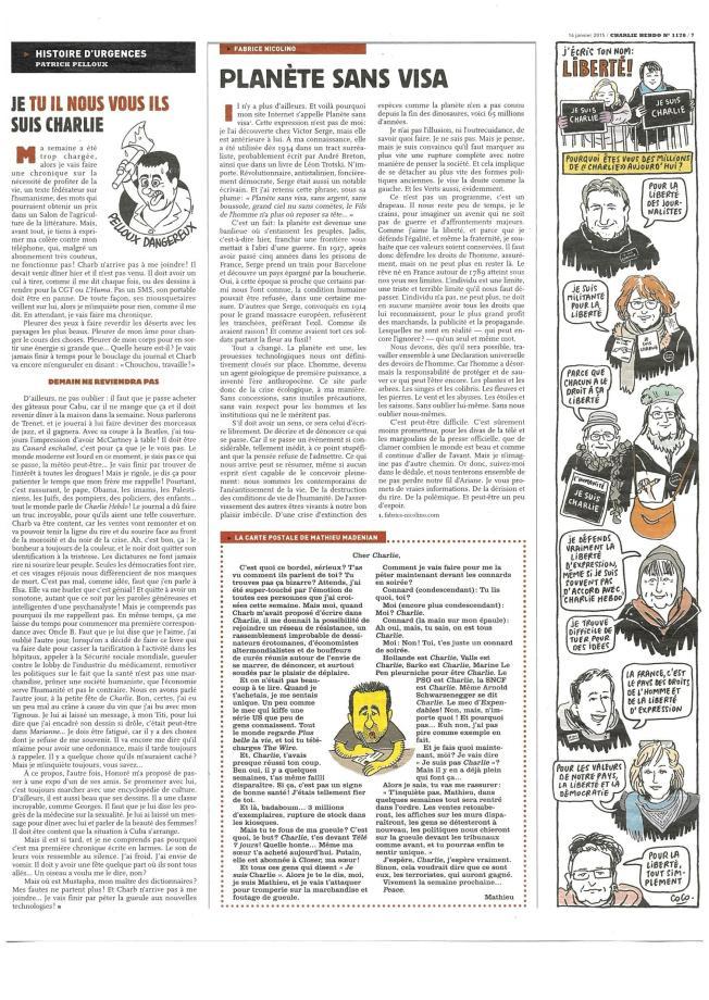 Charlie Hebdo #1178-page-007
