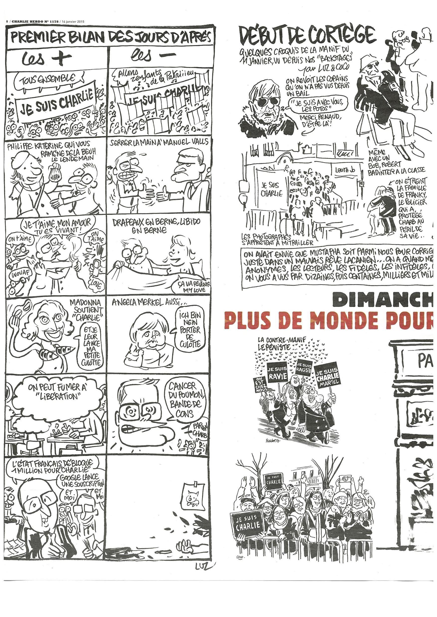 Charlie Hebdo #1178-page-008