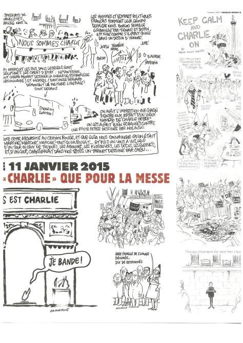 Charlie Hebdo #1178-page-009