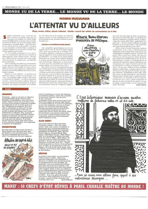 Charlie Hebdo #1178-page-010