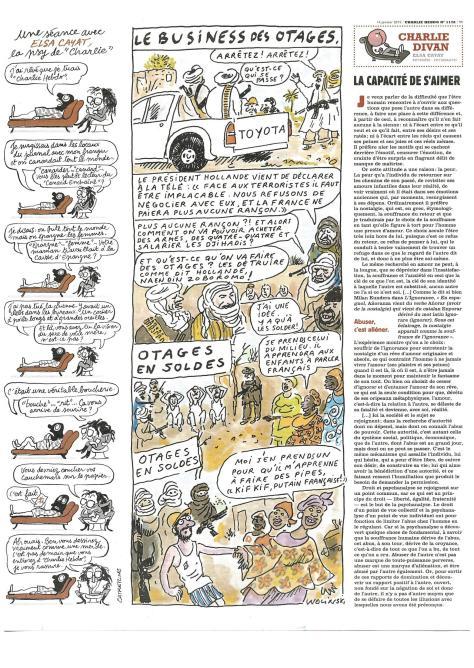 Charlie Hebdo #1178-page-011