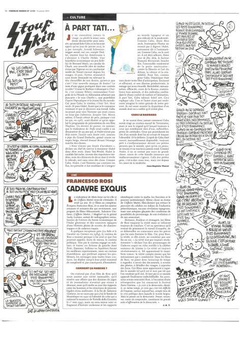 Charlie Hebdo #1178-page-012