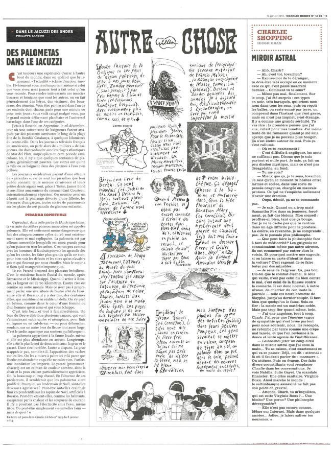 Charlie Hebdo #1178-page-013
