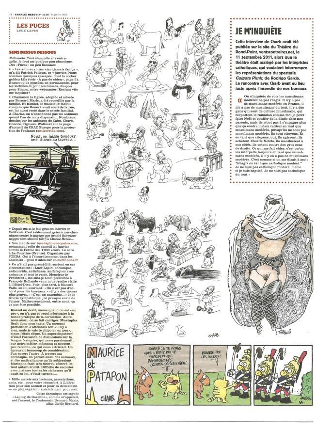 Charlie Hebdo #1178-page-014