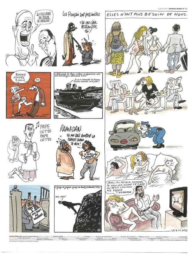 Charlie Hebdo #1178-page-015