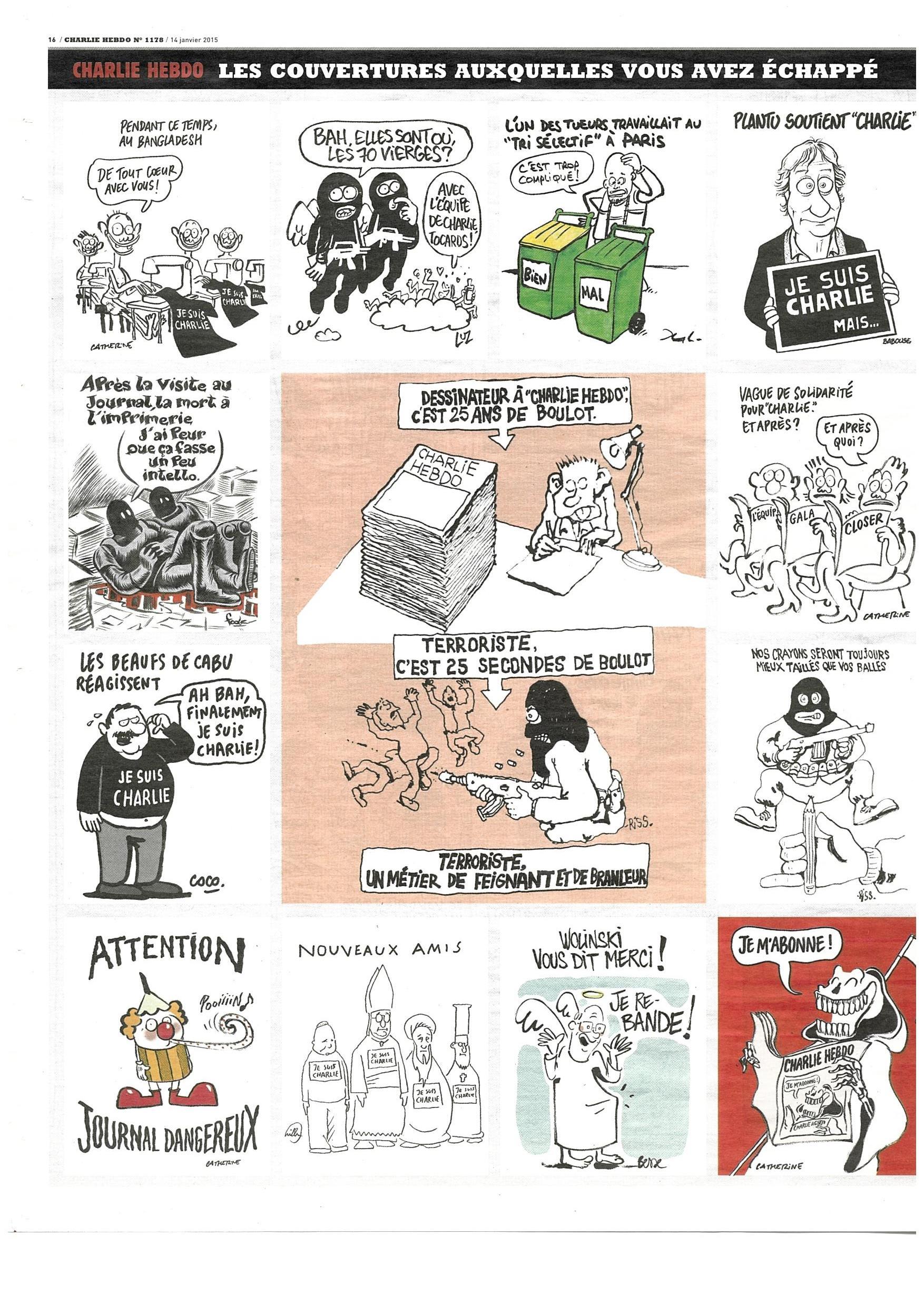 Charlie Hebdo #1178-page-016