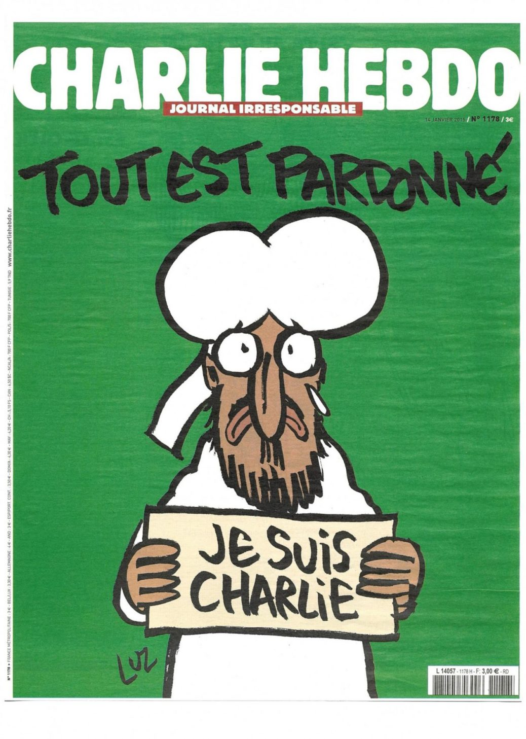 cropped-cropped-charlie-hebdo-1178-page-001.jpg