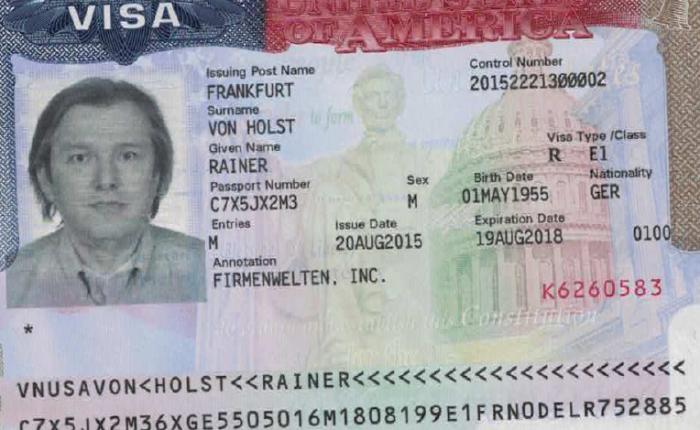 Von Holst-Opfer – Firmenwelt-Bankrotteur und Wortakrobat derzeit wohl in New Jerseyuntergetaucht