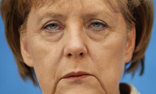 navarinoinvestment.blogspot.com: The Return of the Ugly German